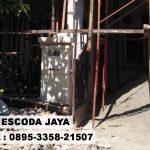 Jasa bangun rumah Surabaya